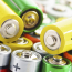 How to give your batteries staying power