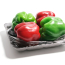 Save on produce packaging