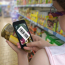 3 apps to help you shop ethically this Christmas