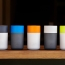 The (very) Smart coffee cup