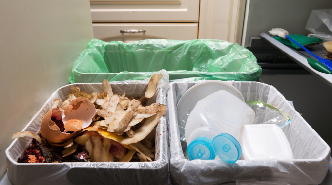 10 tips on how to recycle properly