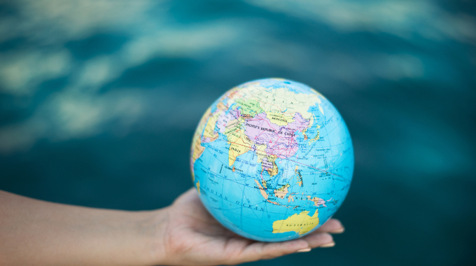 Earth Day ideas for your business