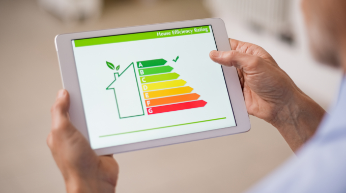 6 ways to heat or cool your home – and save power!